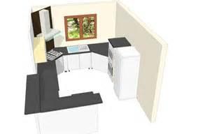 bout de canapé blanc laqué ma cuisine revisitée en cours de rénovation page 3