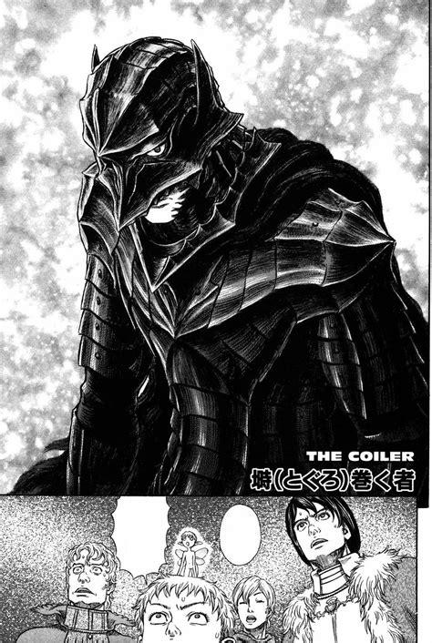 episode  manga berserk wiki fandom powered  wikia