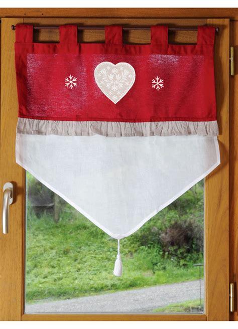 rideaux de cuisine brise bise brise bise pour cuisine rideaux et suspension au crochet