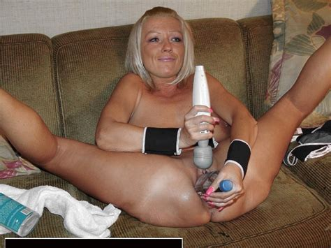 0492965467 In Gallery Polish Milf Like To Play With