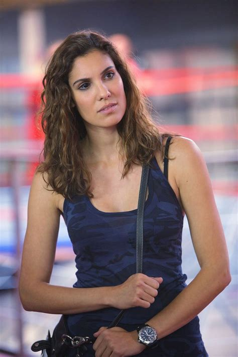 17 Best Images About Miss Daniela Ruah,,,,,!!! On