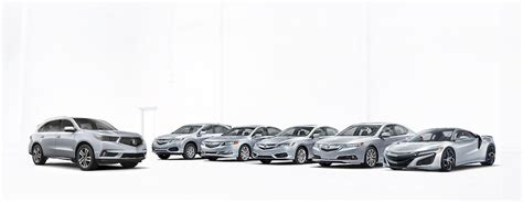 careers at acura of bedford hills