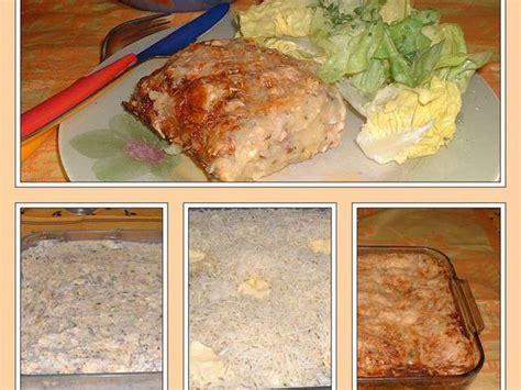 saveurs et cuisine recettes de bœuf de saveurs et cuisine