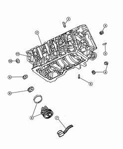 Dodge 3 7l Engine Diagram : 2016 jeep wrangler engine block heater for 3 7l v6 and 4 ~ A.2002-acura-tl-radio.info Haus und Dekorationen