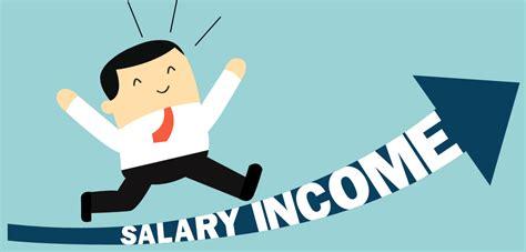 major types  taxes  pay  india fh blog