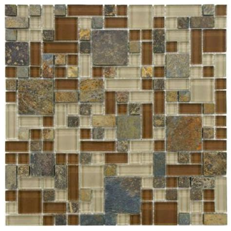 merola tile tessera versailles brixton 11 3 4 in x 11 3 4