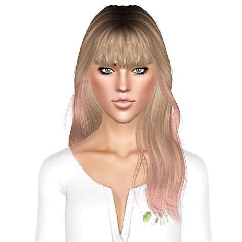 sims 3 hairstyle cheats sims 3 hairstyles sims