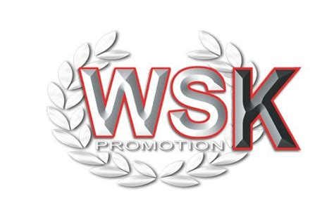 Calendario Kart 2019 Il Calendario 2019 Del Karting Di Wsk Promotion