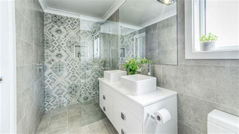 Beautiful Bathroom Inspiration For Your Home