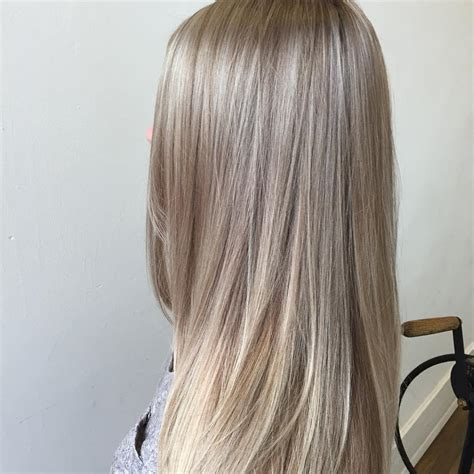 Hair Colour Or Blond by 50 Stylish Light Hair Color Ideas Most Feminine