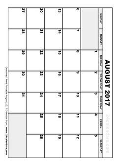 Share the page with your friends, family, or any other people you know, so that they can also get to use this available resource. Kalnirnay October 2014 Marathi Calendar | kalnirnay in ...