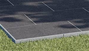 Feinsteinzeug Terrasse Nachteile : terrasse bauen gestalten obi gartenplaner ~ Eleganceandgraceweddings.com Haus und Dekorationen