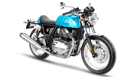 Royal Enfield Continental Gt 650 Image by Images Of Royal Enfield Continental Gt 650 Photos Of