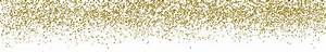 The gallery for --> Gold Sparkle Png