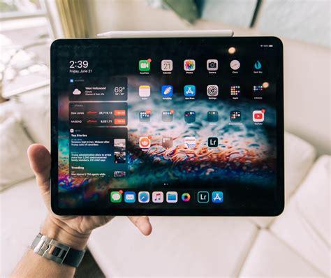 kuo ipad pro schon  mit mini led display notebookcheckcom news