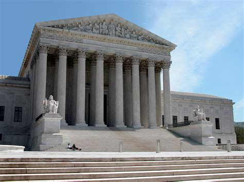 Monsanto Supreme Court by Supreme Court Ruling Supports Monsanto S Patent