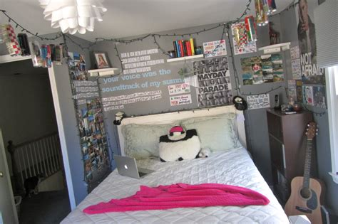 room accessories for hipster room decor tumblrhipster room tumblr bedrooms hipster bedroom ideas qxq bedroom