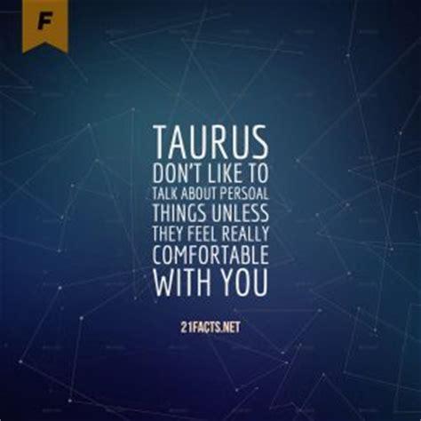 interesting facts  taurus sign factsnet