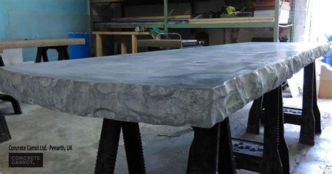 concrete edge forms best 25 concrete edging ideas on pinterest concrete