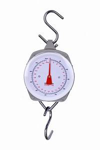 China Balance Spring Weighing Scales Luggage Weight Scale