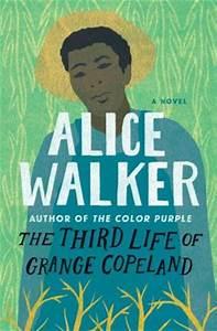 Third Of Life : the third life of grange copeland by alice walker ~ A.2002-acura-tl-radio.info Haus und Dekorationen