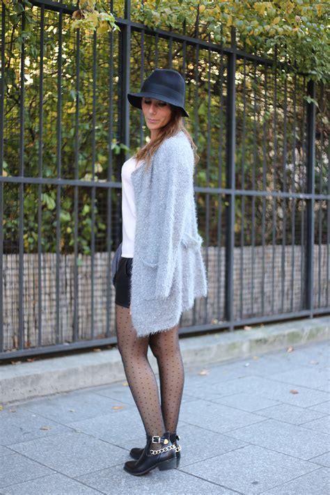 comment porter un chapeau ou et comment porter un chapeau swag day