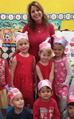 home primavera preschool tampa preschool and daycare 160 | activities