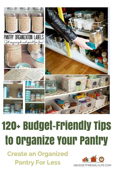kitchen organization ideas budget 1000 images about budget kitchen on