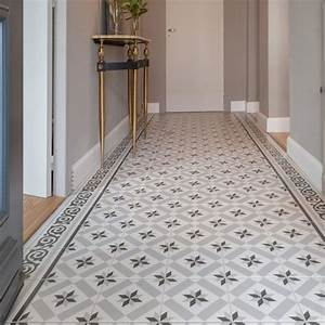 17 best ideas about carrelages du marais on pinterest With carreau deco