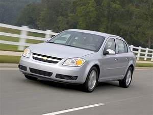 Chevrolet Cobalt 2004  Review  Amazing Pictures And Images