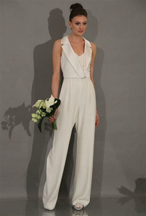 bridesmaid jumpsuit your wedding support wedding jumpsuits