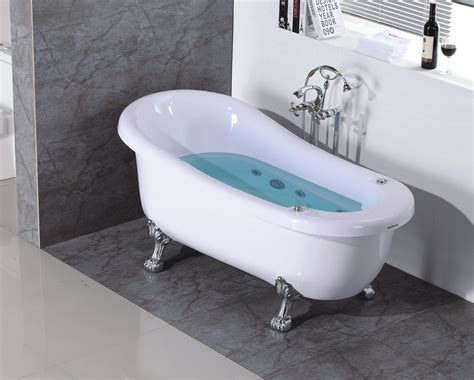 Bathtub For Adults by China Factory Supply Portable Bathtub For Adults Buy