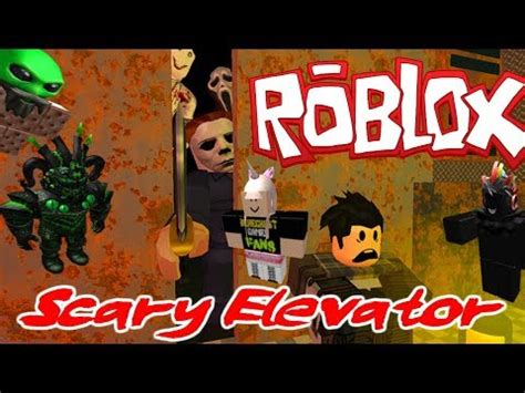 roblox code   secret door  normal elevator