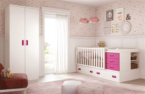 hello chambre bébé chambre fille hello le collection et charmant