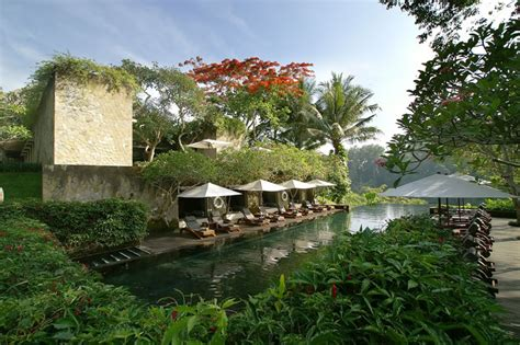Balis Tropical Paradise Ubud Resort by Bali S Tropical Paradise Ubud Resort