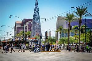 June Events in Downtown Mesa - Downtown Mesa