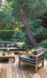 Garten Und Freizeit : 10 best gartensofa garten und images on pinterest backyard backyard patio and ~ Pilothousefishingboats.com Haus und Dekorationen
