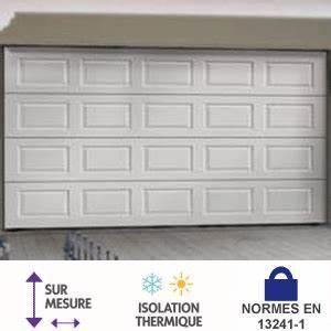 porte de garage sectionnelle jumele avec serrure pas cher With porte de garage sectionnelle jumelé avec serrurier paris pas cher