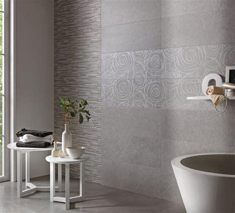 rivestimenti piastrelle bagno bagno armonie ceramiche