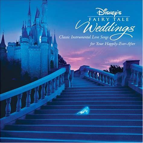 amazon music wedding disney for wedding reception wdwmagic unofficial