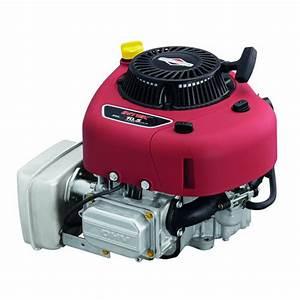 Small Engine Surplus Com 21r707