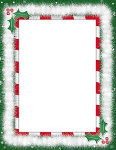 printable page borders  downloadable templates
