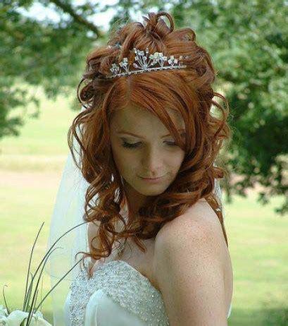 Coiffure Mariage Cheveux Mi Longs Photo Coiffures Mariage Cheveux Mi Longs Diad 232 Me