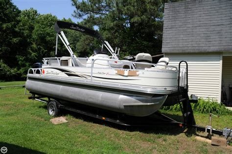 Sun Tracker Boats For Sale by Sun Tracker Boats For Sale Moreboats