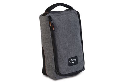 Bags Shoes : Callaway Golf Clubhouse Collection Shoe Bag From American Golf