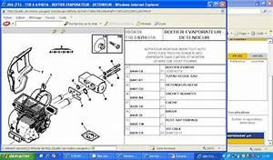 Https Servicebox Peugeot Com : installation clim sur 2l hdi tuto 206 peugeot forum marques ~ Maxctalentgroup.com Avis de Voitures