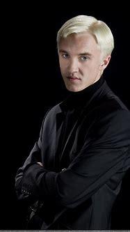 Draco Malfoy | Bebo Roleplay Wiki | Fandom powered by Wikia
