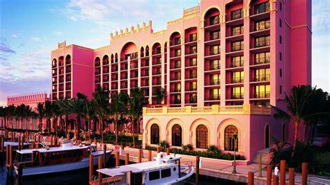 boca raton resort waldorf astoria club florida hotel benefits country