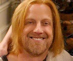 'How I Met Your Mother': Chris Elliott gets a life as Lily ...