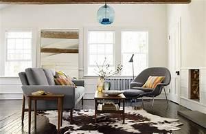 Design Within Reach : skagen nesting tables set of 2 design within reach ~ Watch28wear.com Haus und Dekorationen